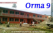 Orma 9